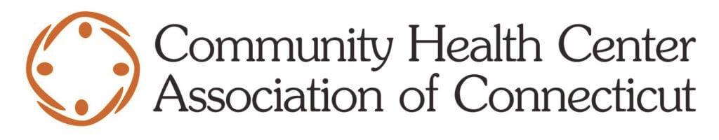 nchc-logo-community-health-center-association-of-ct